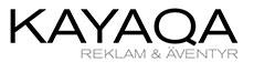 Kayaqa