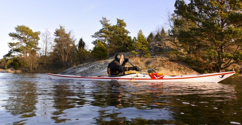 Ulf vinterpaddlingDSC_0125