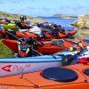 SurflunchDSC_2508